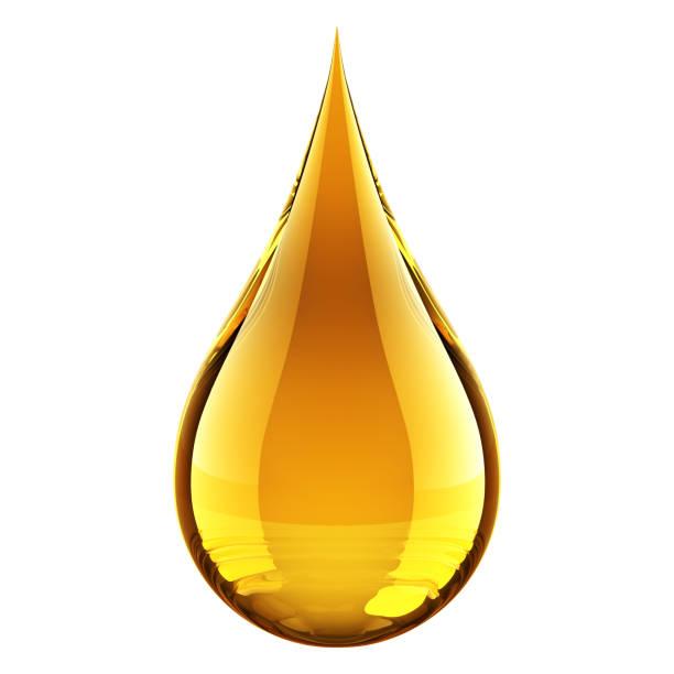 Essentiella oljor från DoTerra