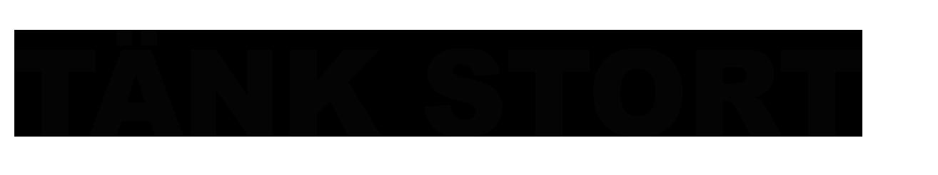 tankstort.com